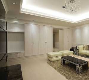 北京102平米兩室一廳房屋裝修要花多少錢
