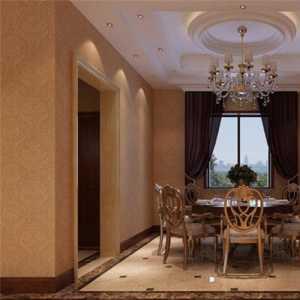 北京78平米兩室一廳房子裝修要花多少錢