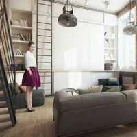 上海装饰装修行业协会和上海室内装饰协会哪个更权威有什么