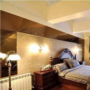 無錫40平米1居室舊房裝修大概多少錢