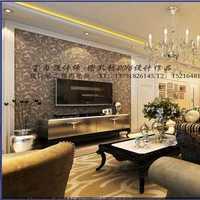 上海房屋装修设计排名