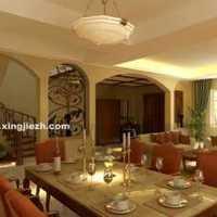 上海一室户二手房装修大致需要多少钱