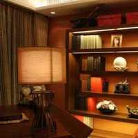 新房套餐今朝裝飾的包含櫥柜什么的嗎