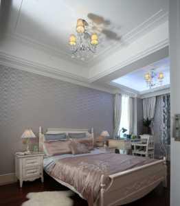 北京郊区求详细的装修预算清单86平米2室2厅1厨