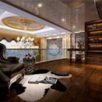 上海大境装饰设计价格便宜吗