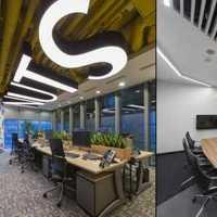 良和木品(武汉)建筑装饰工程有限公司-企业工商信用信息,电...