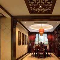 上海建筑装修装饰二级资质办理时间多久