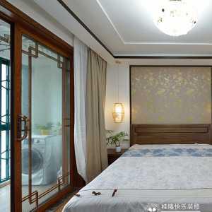 北京房屋价格