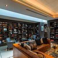 上海沪翰建筑装修装饰工程有限公司好吗地址在哪儿