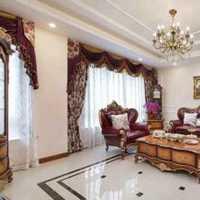 100平方的2室2厅装修要多少钱
