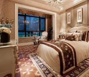 梦见男朋友家不买房装修老房子