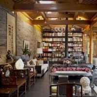 老房37平米小户型,想在3空间找个工长装修多少钱?