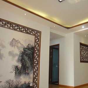 上海尚海装饰怎么样