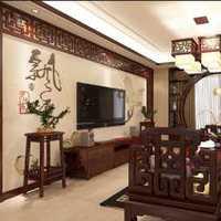 上海家庭装修公司哪家好啊?上海博洛尼家装公司怎么样?我家...