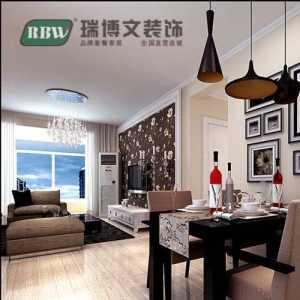 上海禧鑫装饰和欧堡装饰哪个好