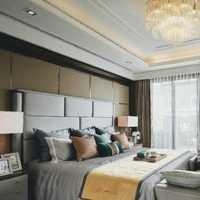 上海有几家公司搞建筑装饰设计的