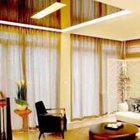 急需上海房屋装修装饰合同范本