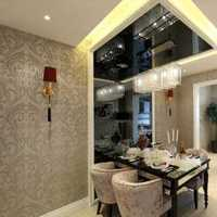 中国室内装饰协会项目经理查询