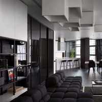 客厅100平米设计方法都有哪些