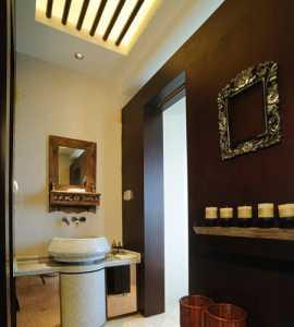 室内客厅线槽安装图