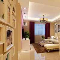 上海二手房装潢