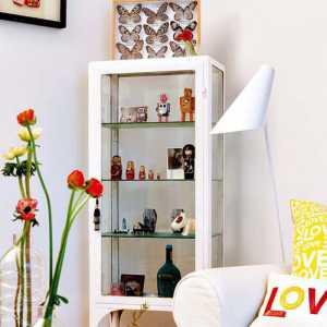 北京40平米一居室二手房裝修一般多少錢