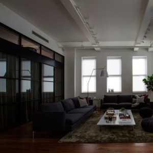 二十三楼做阳光房会被台风刮下来吗