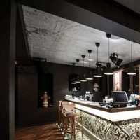 株洲装修价格一般多少120平方三室两厅简装预算要