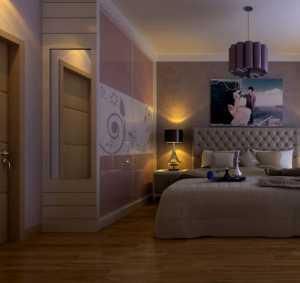 溫州40平米1室0廳舊房裝修要花多少錢