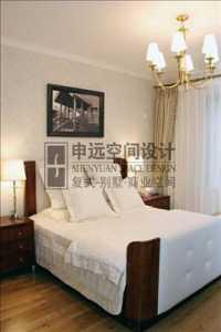 上海老房子秘籍