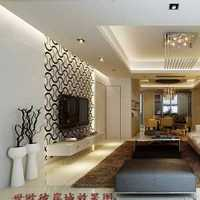 武汉的中高端装修公司哪些不错