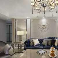沙发欧式古典古典家具装修效果图