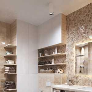 鄭州40平米1室0廳房子裝修大概多少錢
