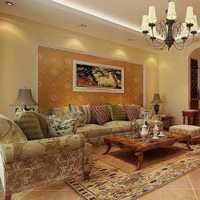 老上海卧室装修风格