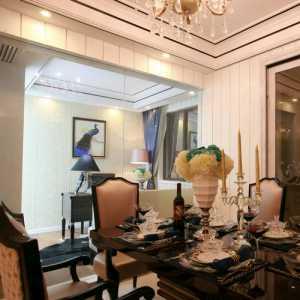 北京129平米三房房屋裝修一般多少錢