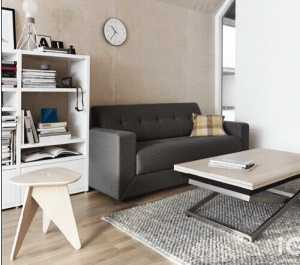廣州定制家具