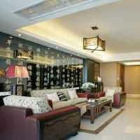 上海办公楼都有哪些装修公司哪些公司经验比较丰富的