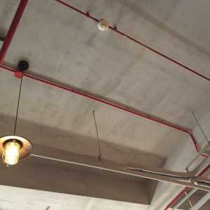 北京环保装修价格装潢