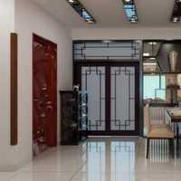 西安100平米二手房装修报价预算多少