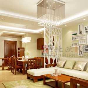 北京90平米房子装修半包要多少钱