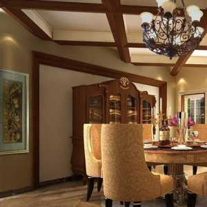 裝修舊房多少錢 舊房裝修注意事項