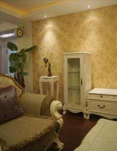 家装卧室线槽安装