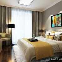 北京今朝裝飾老房裝修怎么樣