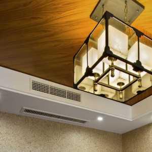 北京104平米3居室房屋裝修需要多少錢