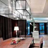 北京優居客裝飾優勢瓷磚挑選方法