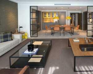 武汉二手房装修设计公司排名