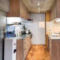 武汉79平毛坡房简单装修大概要多少钱