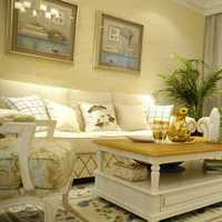 室內設計裝修風格有哪些室內設計裝修的要點