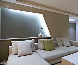 北京65平米大一居新房裝修要花多少錢