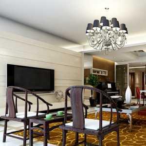重慶層別墅裝飾公司